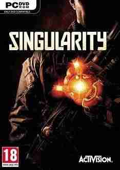 Descargar Singularity [MULTI5] por Torrent
